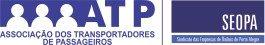 ATP - SEOPA