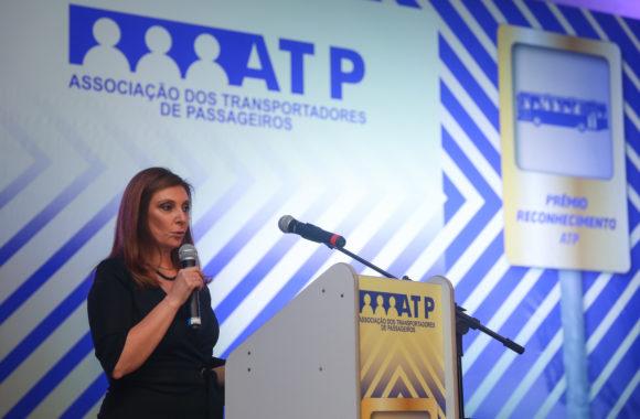PremioReconhecimentoATP-8