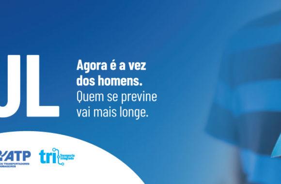 banner-novembro-azul-1400x425px