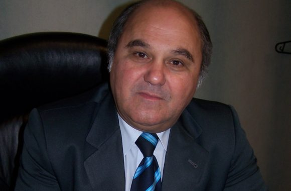 Sr. Enio Roberto dos Reis_cortada