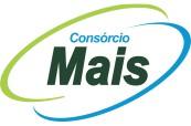 Site MAIS