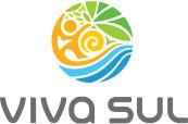 Site Viva Sul