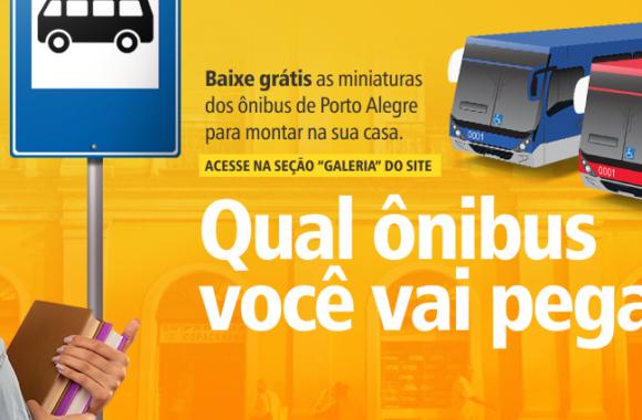 banner-site-atp-1400x425px-onibus-miniatura-1