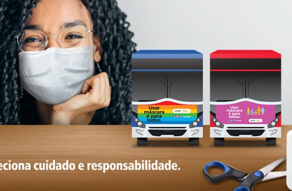 banner-site-atp-1400x425px-onibus-mascara